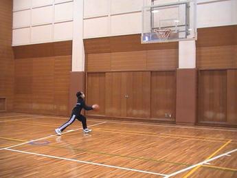 Lesson_naka0327