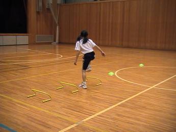 Lesson_furu0409