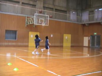 Taiken_saito0412_001
