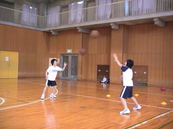 Taiken_saito0412_002