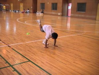 Taiken_tsuda